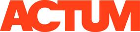 certifikace ITIL a PRINCE2 - Actum