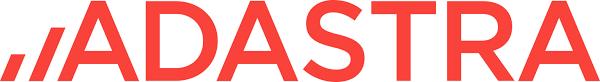 kurzy a certifikace Scrum Master + Product Owner + PMI-ACP - Adastra