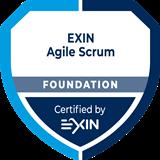 Základy agile - Agile Foundation
