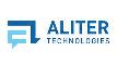 kurzy a certifikace PRINCE2 Foundation a Practitioner - Aliter Techonolgies
