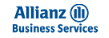certifikační kurzy PRINCE2 Foundation a Practitioner - Allianz Business Services