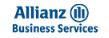 certifikační kurzy PRINCE2 Foundation a Practitioner - Allianz Business Services