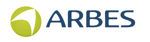 kurzy a certifikace PRINCE2 - ARBES Technologies