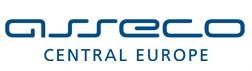 kurzy a certifikace PRINCE2 a MSP Foundation a Practitioner - Asseco