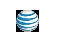 školení PMI - AT & T Global Network Services