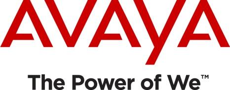 kurzy a certifikace PRINCE2 Foundation a Practitioner - Avaya
