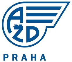 školení a certifikace PRINCE2 - AŽD Praha