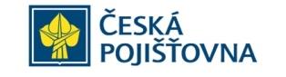 certifikační kurzy PRINCE2 Foundation a Practitioner, certifikace ITIL - Česká pojištovna
