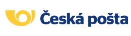 kurzy a certifikace PRINCE2 Foundation - Česká pošta