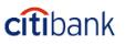 certifikační kurzy PRINCE2 Foundation, školení PMI - Citibank