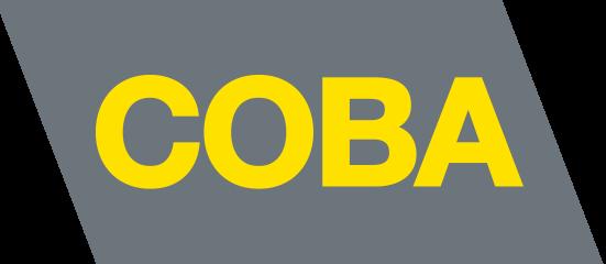kurzy a certifikace PRINCE2 - COBA Automotive