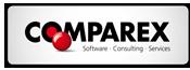 školení a certifikace PRINCE2 Foundation a Practitioner - COMPAREX CZ