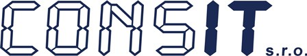 kurzy a certifikace PRINCE2 Foundation a Practitioner, školení PMI - CONSIT
