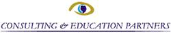 kurzy a certifikace PRINCE2 - CONSULTING & EDUCATION PARTNERS, spol. s r.o.
