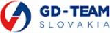 kurz Základy agile - Agile Foundation - gd-team, a.s.