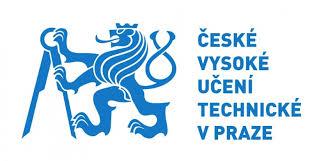 kurzy a certifikace PRINCE2 - ČVUT Praha