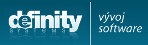 kurzy a certifikace PRINCE2 - Definity Systems