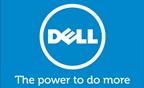 školení PMI - Dell