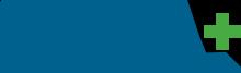školení a certifikace PRINCE2 Foundation - Dôvera zdravotná poisťovňa