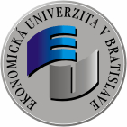 přednášky o PRINCE2 a PMI - Ekonomická univerzita v Bratislavě
