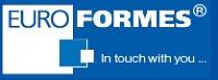kurzy a certifikace PRINCE2 Foundation a Practitioner - Euroformes