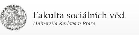 kurzy a certifikace PRINCE2 Foundation a Practitioner - Fakulta sociálních věd Univerzity Karlovy v Praze