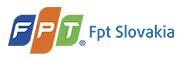 kurzy a certifikace PRINCE2 - Fpt Slovakia, s.r.o.