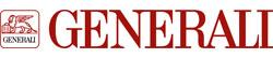 certifikační kurzy PRINCE2 Foundation - GENERALI