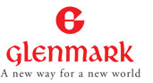 kurz a certifkace PRINCE2 Foundation - Glenmark
