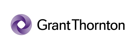 certifikační kurz PRINCE2 Foundation - Grant Thornton Advisory