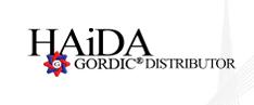 kurzy a certifikace PRINCE2 - HAiDA s. r. o.