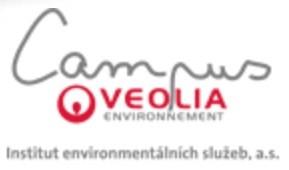 kurzy a certifikace PRINCE2 - Institut environmentálních služeb, a.s.