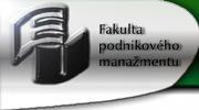 přednáška Úvod a principy metodiky projektového řízení PRINCE2: 2009 pro studenty Ekonomické Univerzity v Bratislavě