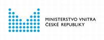 Akreditace MV ČR