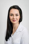 Martina Jiříčková