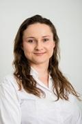 Ing. Monika Ondeková - PRINCE2, MSP, P3O, MoV Foundation, business & life coach
