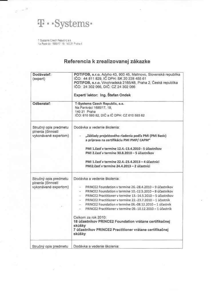 Referencia T-Systems_01