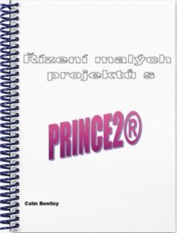 Řízení malých projektů s PRINCE2