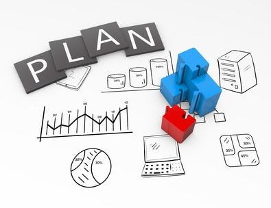 Poradenství v projektovém a programovém řízení