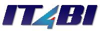 kurzy a certifikace PRINCE2 - IT4BI