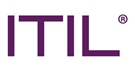 Úvod fo ITIL