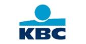 certifikační kurzy PRINCE2 Foundation a Practitioner - KBC ICT Services
