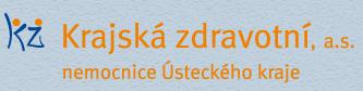 kurzy a certifikace PRINCE2 Foundation a Practitioner - Krajská zdravotní
