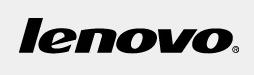 kurzy a certifikace PRINCE2 Foundation a Practitioner, školení PMI - Lenovo