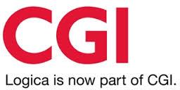 kurzy a certifikácia PRINCE2 a MSP, školenia PMI, vedenie projektov - CGI (Logica)