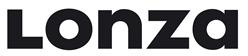 kurzy a certifikace PRINCE2 - LONZA BIOTEC