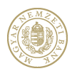 kurzy a certifikace PRINCE2 - Magyar Nemzeti Bank