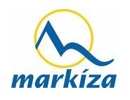 kurzy a certifikace PRINCE2 Foundation a Practitioner - Markíza - Slovakia