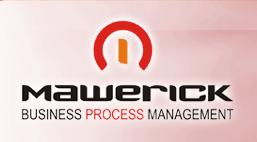 kurzy a certifikace PRINCE2 Foundation a Practitioner - Mawerick