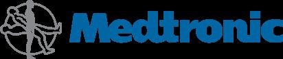kurzy a certifikace PRINCE2, Agile Scrum, MSP, MoP - Medtronic